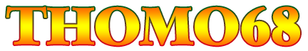 Thomo68 | Nhà Cái Đá Gà – Bóng Đá – Lô Đề – Casino Trực Tuyến